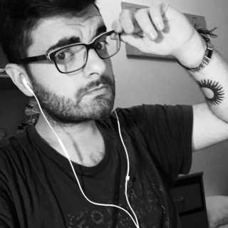 DanielWagner_43e8c avatar
