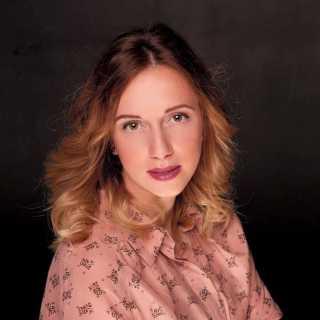 YanaKruta avatar