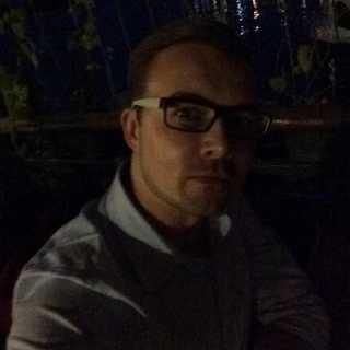 Papa_Siitas avatar