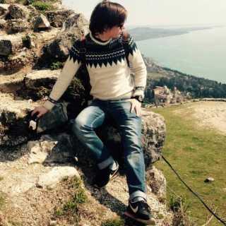 AlexKormishin avatar