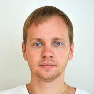 SergeiChukhan avatar
