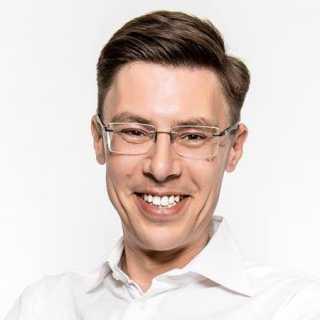 NilsJahnke avatar