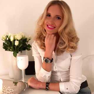 OlgaMinina avatar