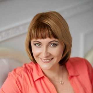 OlgaKovpak avatar