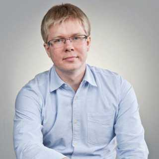 DmitryKaysin_3b871 avatar
