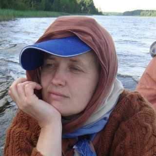 VarvaraBayramova avatar