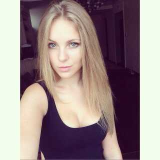 AlinaVolfovich avatar