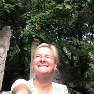OlgaTumasova avatar