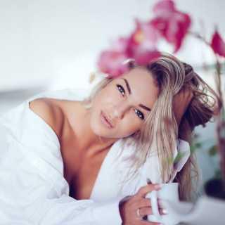 ElinaBeljajeva avatar