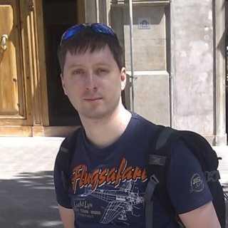 KonstantinSultanov avatar