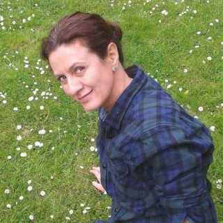 IleanaRacoviceanu avatar
