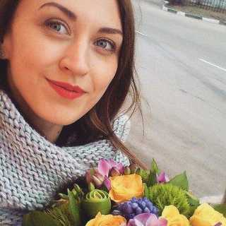 AlexandraTatyanina avatar