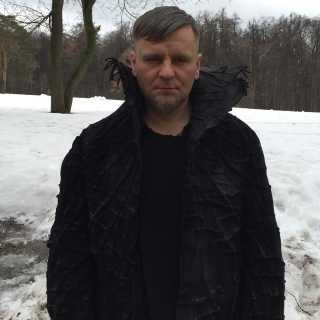 TimurKoshelev avatar