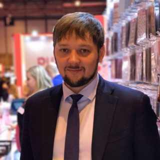 MaximKorneckiy avatar