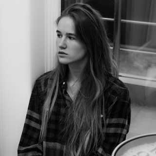 PolinaMakarchik avatar