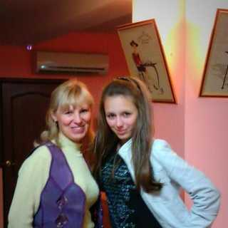 YelenaSavvateyeva avatar