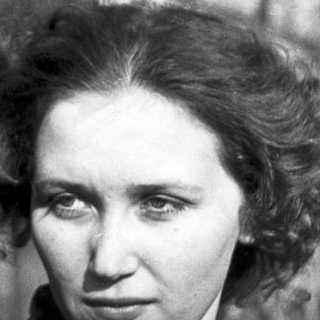 VeraStorozheva avatar