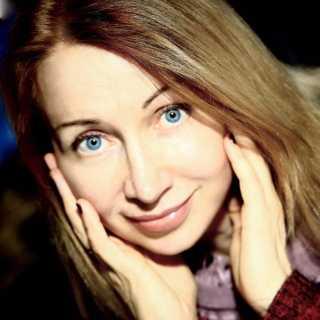 ElenaLevickaya avatar