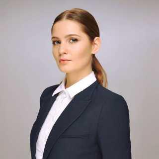 MariAnikina avatar