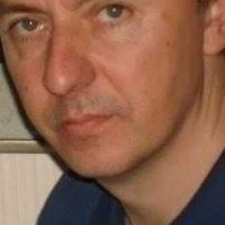 NikolayIzvolov avatar