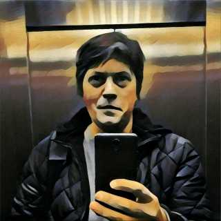 SergeyBragin avatar
