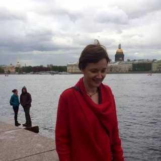 DanijelaStojanovic avatar