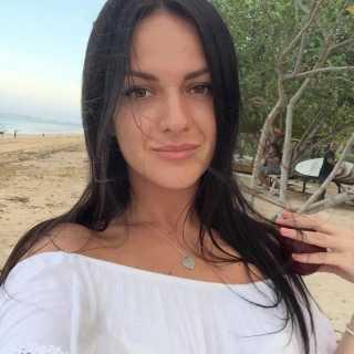 AnnaShevchenko_7eff2 avatar
