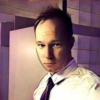 PetriPeteTanskanen avatar