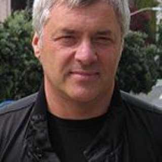 VyacheslavTelnov avatar