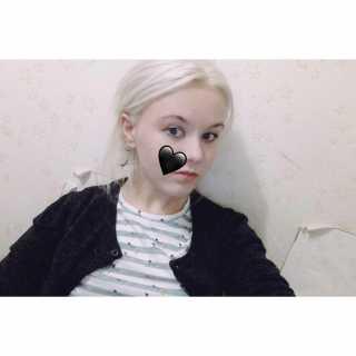 PolineArakcheeva avatar