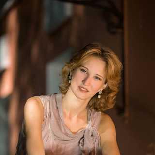 IrinaSviridova_42d76 avatar