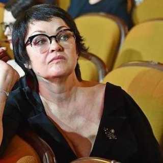 NatalyaPavlenkova avatar