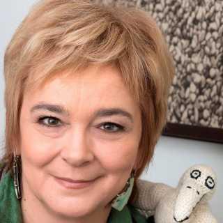 GalinaTimoshenko avatar
