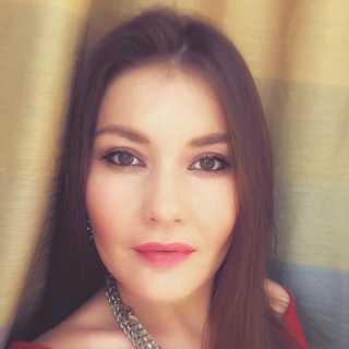 IrinaEngelis avatar