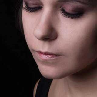 PavlovskayaAlexandra avatar