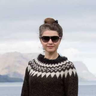 NatashaTutova avatar