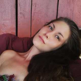 MillaMaaria avatar