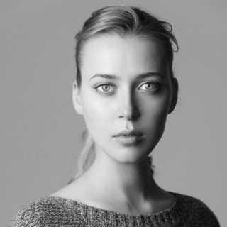 SvetlanaTiurnikova avatar