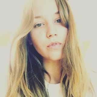 EkaterinaBereznikova avatar