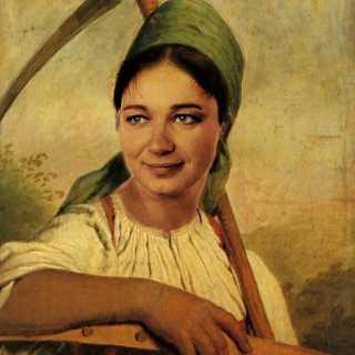 JulijaKirchenko avatar