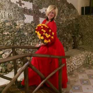 OlgaZagornaya avatar
