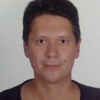 PavelYakushev avatar