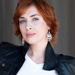EkaterinaGomazkova avatar