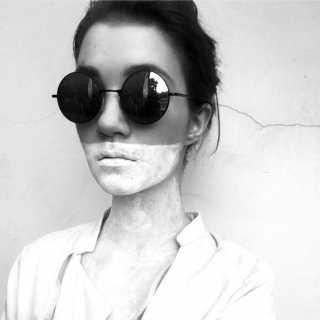 LizaPougina avatar