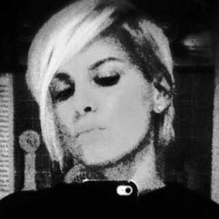 PolinaOrekhova avatar