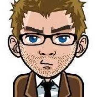 AndreiBaida avatar