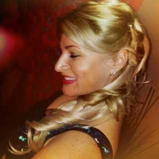 AlinaAdelina avatar
