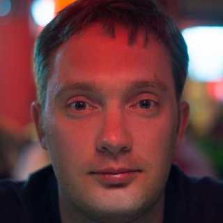 KonstantinOstroumov avatar