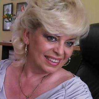 SvetlanaMakarenko_4356c avatar