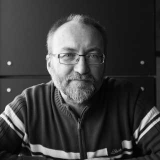 SergeyRygin avatar